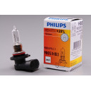 Philips HB3 Vision +30% 12V 65W P20d Cbox
