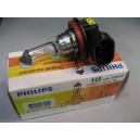 Philips H8 12V 35W PGJ19-1 Cbox