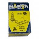 NARVA HB3/9005 RPB + 12V NARVA