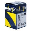 NARVA HB4/9006 RP50+ 12V NARVA