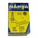 NARVA HB4/9006 RPB + 12V NARVA