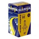 NARVA H7 HD 24V NARVA