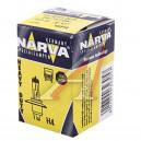 NARVA H4 HD 24V NARVA