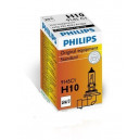 Philips H10 12V 45W PY20d Cbox