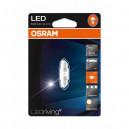Osram 6497WW-01B