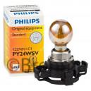 Philips 12274SV+C1