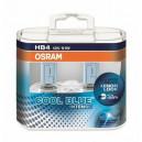 COOL BLUE INTENSE +20% 12V HB4 51W 12V P22D 2PCS/BOX