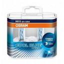 COOL BLUE INTENSE +20% 12V H11 55W 12V PGJ19-2 2PCS/BOX