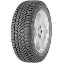 CONTINENTAL 26550 R19 XL 110T ICE CONTACT 4X4 BD
