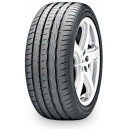 HANKOOK 24540ZR19 XL 98Y K104