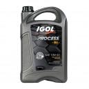 IGOL PROCESS B4 10W40 5L., 10W-40