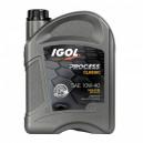 IGOL PROCESS Classic 10W40 2L., 10W-40
