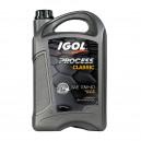 IGOL PROCESS Classic 10W40 5L., 10W-40