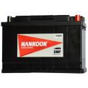 HANKOOK MF60038