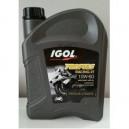 IGOL propuls Racing 4T, 10W60 2L