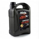 IGOL Race F.C 10W60 5L