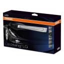 Osram LEDDRL102 LEDriving© LG