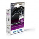 Philips CANbus control unit for signaling LED lamps 12V 5W
