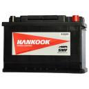 HANKOOK MF57220