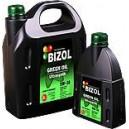 Bizol Green Oil Ultrasynth 5W-30 4L