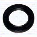 Уплотняющее кольцо, распределительный вал AJUSA 15081800