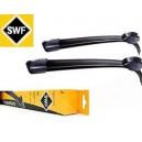 Щетка стеклоочистителя 650 mm. SWF 133701