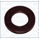 Уплотняющее кольцо, распределительный вал AJUSA 15083300