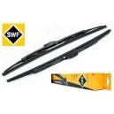 Щетка стеклоочистителя 600 mm. SWF 132600