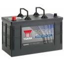 Стартерная аккумуляторная батарея YUASA 664SHD