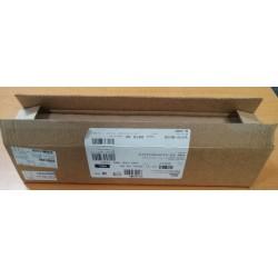 63257207821 Cтоп сигнал на багажник BMW X6 E71