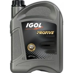 IGOL PROFIVE 504/507 5W30 5L., 5W-30