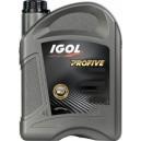 IGOL PROFIVE 504/507 5W30 1L., 5W-30