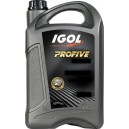 IGOL PROFIVE D1 G2 5W30 1L , 5W-30