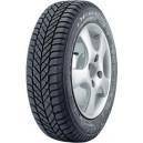 Зимние шины 175/65 R14 82T FRIGO 2 Debica