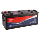 Аккумулятор AD 170Ah 1000A (EN) стандартные клеммы