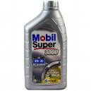 Mobil 5W30 SUPER 3000 XE 1L. 5W-30
