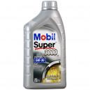 Mobil 5W30 SUPER 3000 FORMULA FE 1L. 5W-30